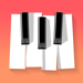 音乐大师 - 别踩钢琴白块儿