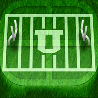 Codes for College Football Trivia Hack