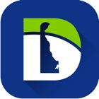 DART Pass icon