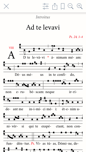 ‎Square Note: Gregorian Chant