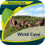 Wind Cave National Park -Great