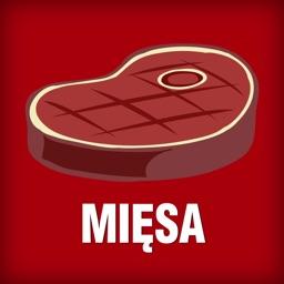 Przyślij Przepis Najlepsze dania mięsne