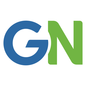 GolfNow Book TeeTimes Golf GPS Sports app