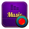 Audio Record - Audio Recorder