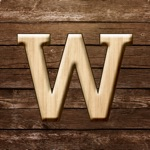 Hack Wood Block Puzzle Westerly