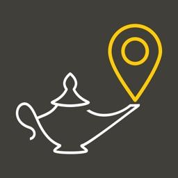 WishTrip - Trips & GPS & Video