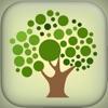 Metasequire - メタセコイア - - iPadアプリ