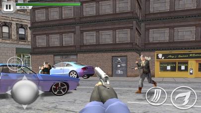 Stadtpolizei Autofahrer SpielScreenshot von 5