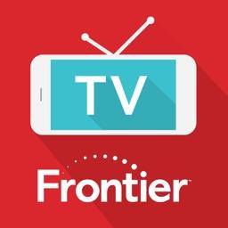 FrontierTV