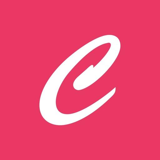 is cougar dating app legit delete uniform dating account