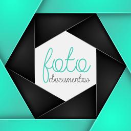 Ícone do app Foto Documentos