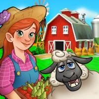Codes for Farm Dream: Farming Sim Game Hack