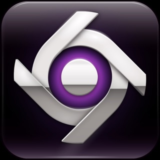 Pro Tools | Control on the App Store