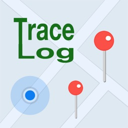 TraceLog:Tracing Time & Travel