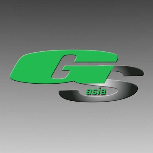 GearSourceAsia