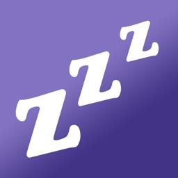 Binaural Lucid Dreamer Pro