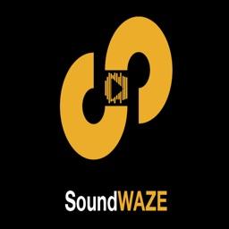 SoundWAZE