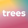 Trees – Luister en reageer