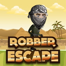 Activities of Robber Escape Lite