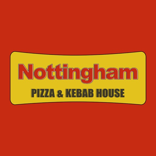 Nottingham Pizza & Kebab House