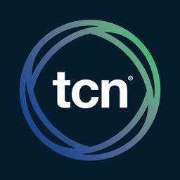 TCN Mobile App