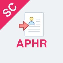 HRCI APHR Test Prep 2018