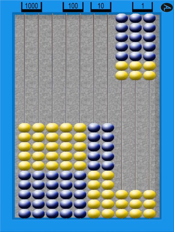 AL Abacus-ipad-2