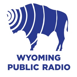 Wyoming Public Radio App