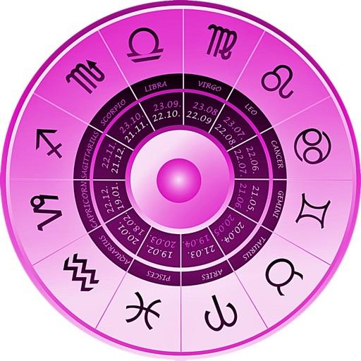 Ежедневный гороскоп + Любовный