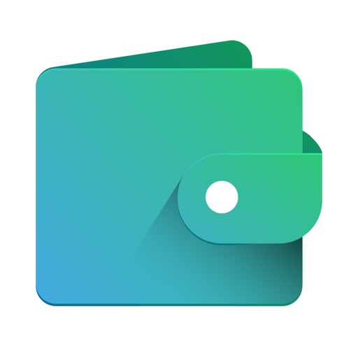 ID.me Wallet iOS App