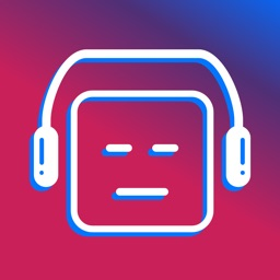detune: Music With Your Face!