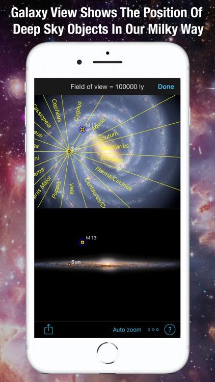 SkySafari 6 Pro screenshot-4
