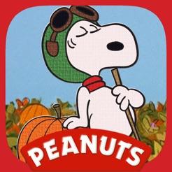 great pumpkin charlie brown 4