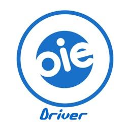 Oie Driver