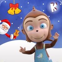 Codes for Kids Songs - Jingle Bells Hack
