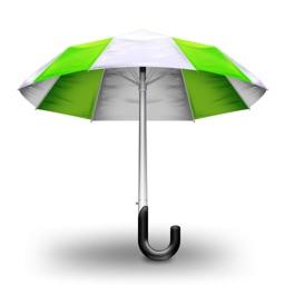 Take my Umbrella