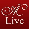 acLive