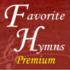 Favorite Hymns/Hymnals Premium - Nathan Bruley