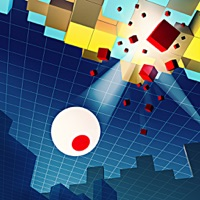Codes for Impulse! - Brick breaker Hack