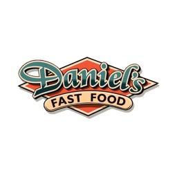 Daniel's Fast Food