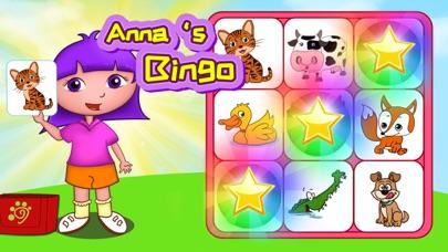 download English flashcards bingo game apps 3