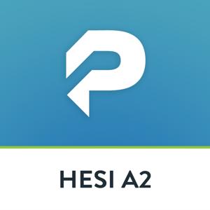 HESI A2 Pocket Prep ios app