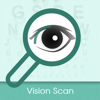 Vision Scan Universal