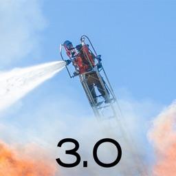 Pumping_Aerial Version 3.0