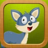 幼児 知育 向けの 子供 ゲーム! 幼稚園 学習 2-5歳 - iPadアプリ