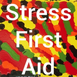 Community Stress First Aid