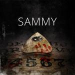 Sammy in VR на пк