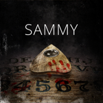 Sammy in VR pour pc