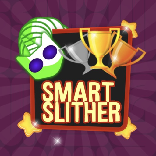Smart Slither icon