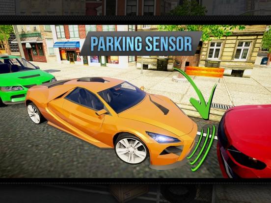 Driver Simulator screenshot 10
